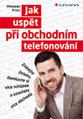 prodat_6.indd