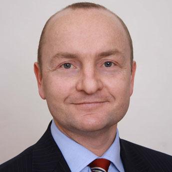 Miroslav Princ
