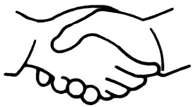 handshake_simple_BW