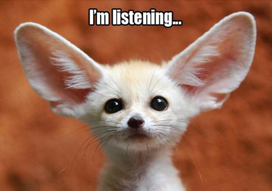 user-feedback-im-listening